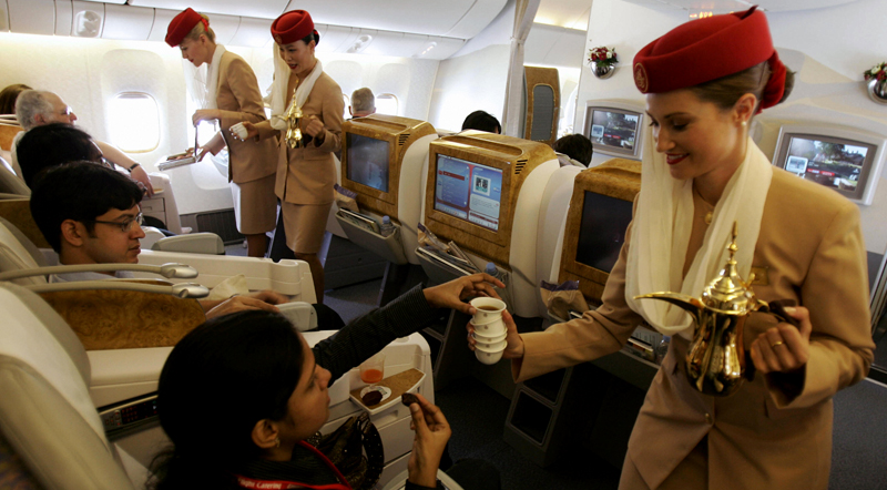 halal-india-air-catering